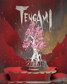 Tengami - Plná verze - 1 licence