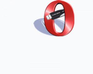 Opera@USB - náhled