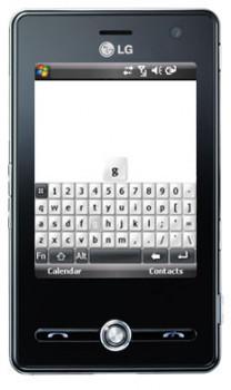 Sunnysoft InterWrite Keyboard - náhled