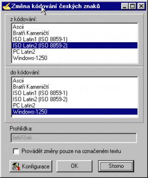 HTML Editor - náhled