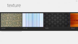 Pixel Degrees - náhled