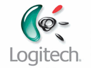 Logitech Gaming Software (LGS) - náhled