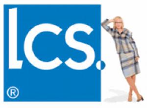 Fakturace zdarma LCS SIS - náhled