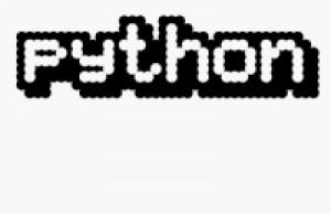 Python - náhled