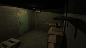 Bunker 16 - náhled