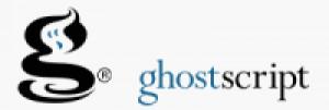 AFPL Ghostscript - náhled