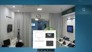 Yealink VC Desktop - náhled