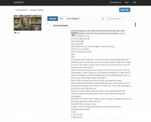 autoEdit - náhled