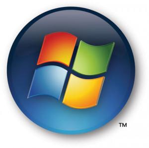 Windows Vista Service Pack - náhled