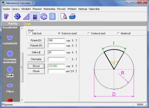Mechanical Calculator - náhled