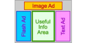 Ads Filter - náhled
