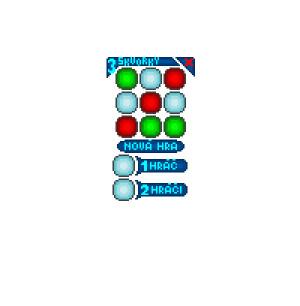 mini3škvorky - náhled