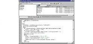 AM-CodeSearch - náhled