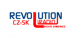 Radio Revolution Player - náhled