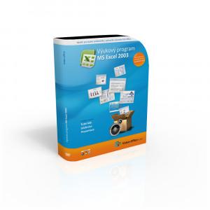 Tutoriály Microsoft Office 2007 - náhled