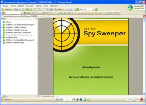 PDF-XChange Viewer PRO - náhled