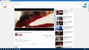 Screen GIF - náhled