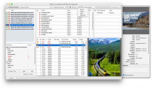 PDF Checkpoint - náhled