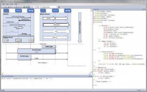 Msc-generator - náhled