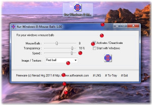 4ur-Windows-8-Mouse-Balls - náhled