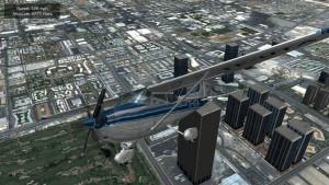 Flight Unlimited Las Vegas - náhled