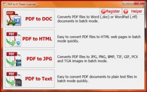 PDF to JPG - náhled