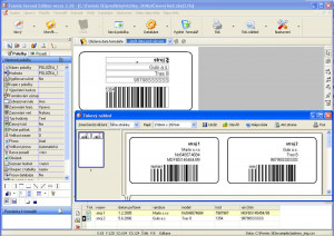 FormOffice - náhled