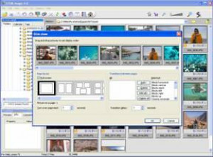 STOIK Imagic Free Browser - náhled