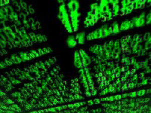 Matrix Inside - náhled