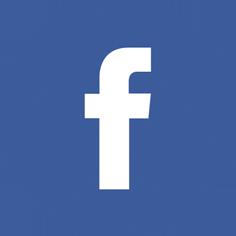 Sdílejte na Facebooku