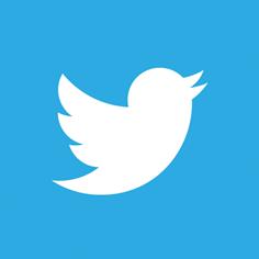 Sdílejte na Twitteru