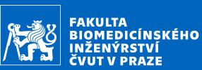 ČVUT Praha, fakulta biomedicínského inženýrství