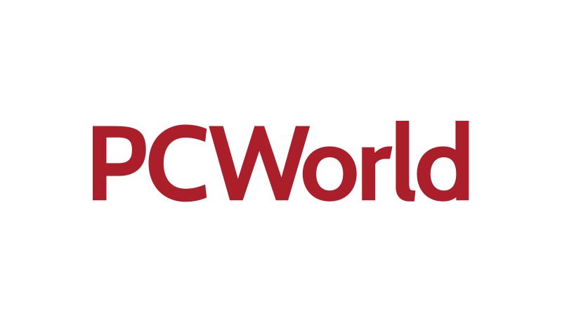 pcworld.cz
