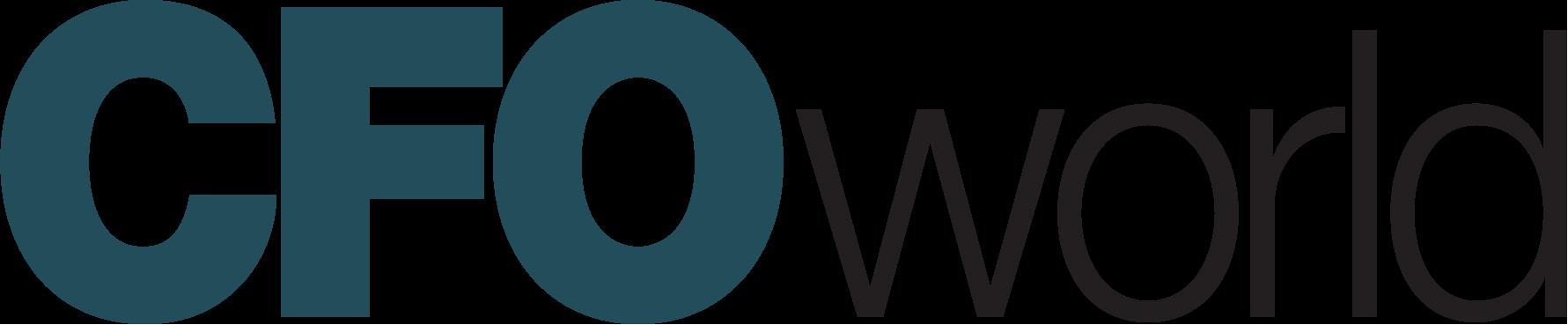 CFOworld.cz