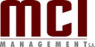 logo MCI Management S.A.