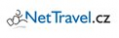 logo Net Travel.cz, s.r.o.