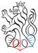 logo Poslanecká sněmovna Parlamentu ČR