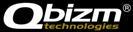 logo Qbizm technologies, a.s.