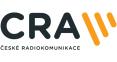 logo České Radiokomunikace