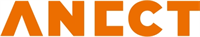 logo ANECT