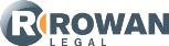 logo ROWAN LEGAL, advokátní kancelář s.r.o.