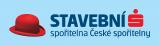 logo Stavební spořitelna České spořitelny