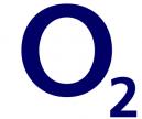 logo O2 Czech Republic