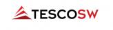 logo TESCO SW a.s.