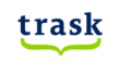 logo TRASK SOLUTIONS a.s.