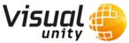 logo Visual Unity