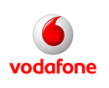 logo Vodafone Czech Republic
