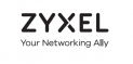 logo ZyXEL Communications Czech s.r.o.