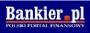 logo Polský finanční porál Bankier.pl