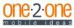 logo One2one